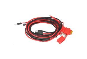 kit-cable-d-alimentation-3m.jpg