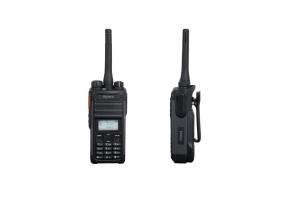 portatif-pd485-350-470mhz-hytera.jpg