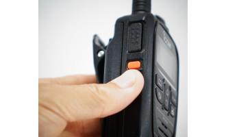 LTE-bouton_rouge.jpg