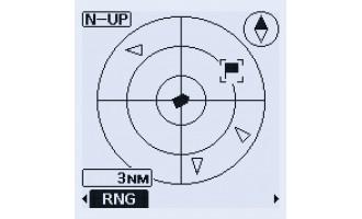 M94D_NAVIGATION.jpg