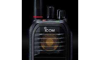 speaker-IP730DSERIE.jpg