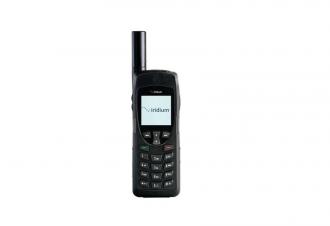 iridium 9555.png