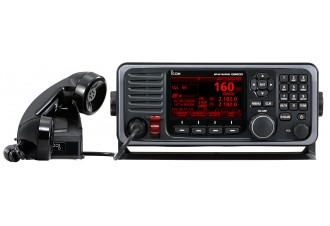 Image GM800