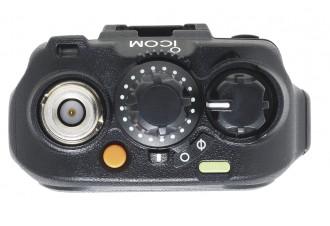 Image IC-F3400DT