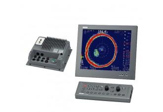 Image KDS-6000BB