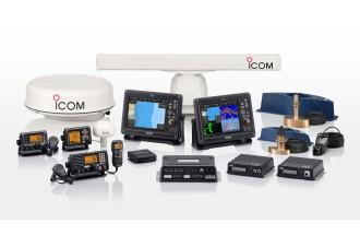 Image MXR-5000T