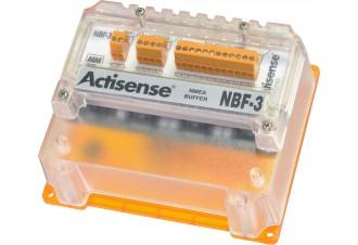 Image NBF-3-BAS