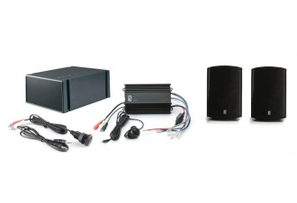 Image MP3-KIT7-B