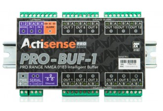 Image PRO-BUF-1-BAS-S