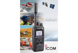 Image IC-SAT100