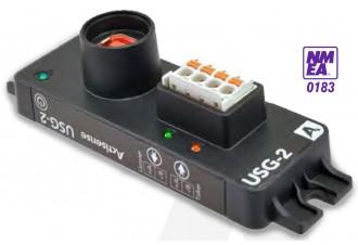 Image USG-2