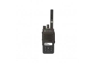 portatif-dp2600-uhf-403-527mhz-4w.jpg