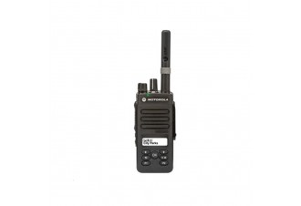 portatif-dp2600-vhf-136-174mhz-5w.jpg