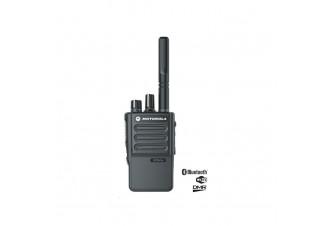 portatif-dp3441e-136-174mhz-.jpg