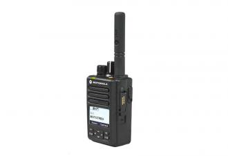 DP3661E UHF.png