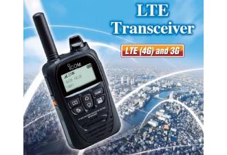 IP501H-1.jpg