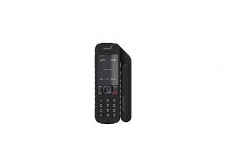 isatphone pro 2.png